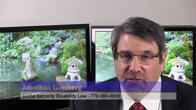 Your Hearing - Social Security Disability - Winning Case ...